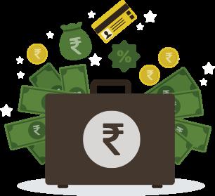 hindi currency