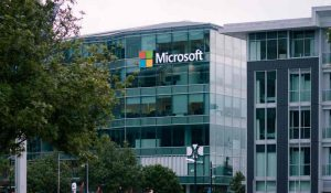 Microsoft Ropes in RPA Technology