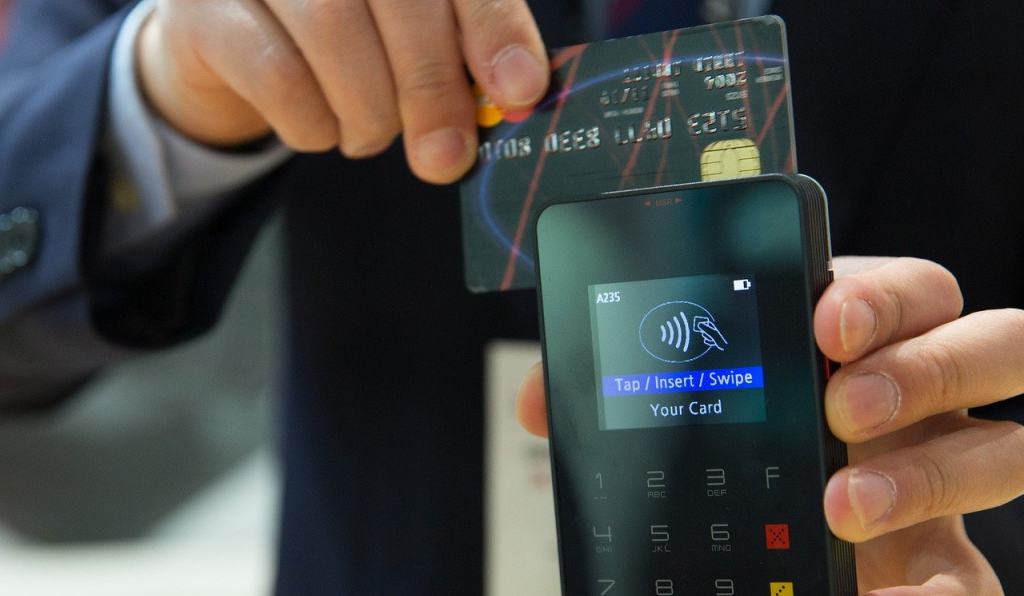 voice technology in banking